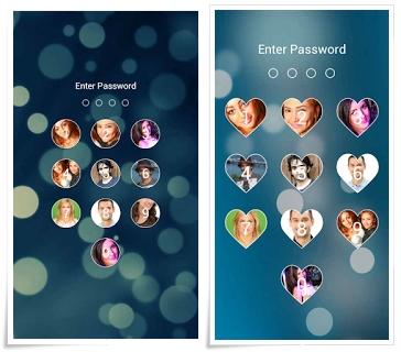 aplikasi lock screen terbaik di android