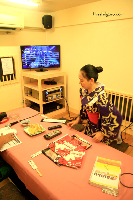 Networld Hotel Manila Blog