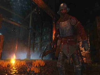 Shadwen Game Download Highly Compressed