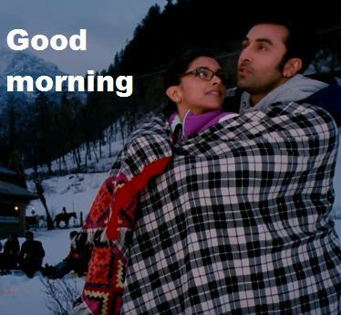 Good morning love images for boyfriend, husband