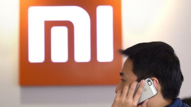 esta compañia sigue creciendo para competir con las grandes empresas samsung,apple,
