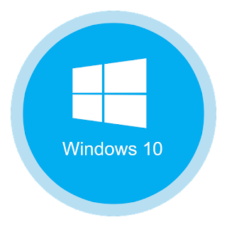 Cambiare immagine sfondo windows 10