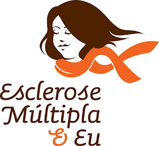 http://esclerosemultiplaeeu.blogspot.com.br/