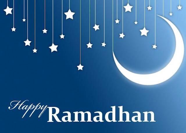 Begini Niat Puasa Dan Doa Berbuka Puasa Ramadhan