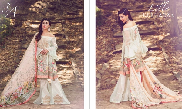 rang rasiya lawn 2017 with price