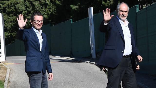 L'OM active une piste en Italie pour renforcer sa défense