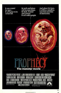 Prophecy 1979