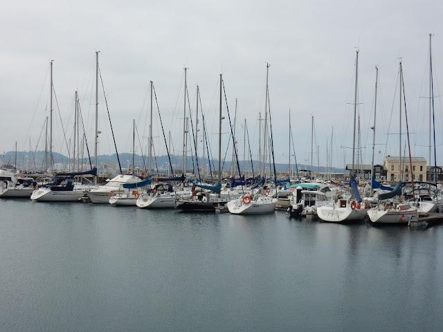 Gijón, Asturias, España, Elisa N, Blog de Viajes, Lifestyle, Travel