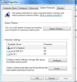 fungsi-dan-cara-melakukan-system-restore-pada-windows-picture35