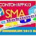perangkat pembelajaran pkn sma k13 - dokumen paud 2018