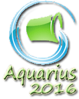 http://www.shankerstudy.com/2015/11/sun-sign-aquarius-in-year-2016.html