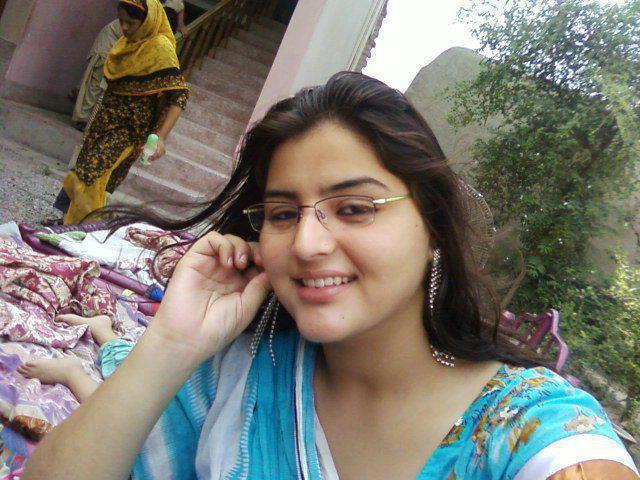 Mallu Aunties Photos Beautiful Pakistani Girls