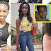 Oh no! Chidinma Okeke's third sex tape may surface soon