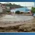 Rede Bahia: Bahia Meio Dia mostra estragos deixados pela chuva em Novo Triunfo/BA