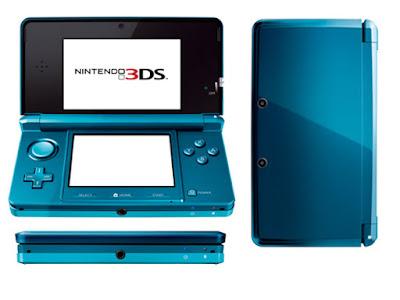 برنامج Citra اول محاكي لتشغيل العاب Nintendo 3DS على الكمبيوتر
