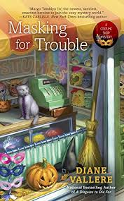 https://www.goodreads.com/book/show/28504477-masking-for-trouble?from_search=true
