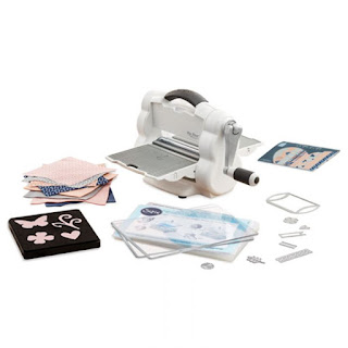 https://www.sizzix.co.uk/662220/sizzix-big-shot-foldaway-machine-only-white-gray