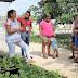 Fomentan el cultivo de tomate híbrido maya en Mérida