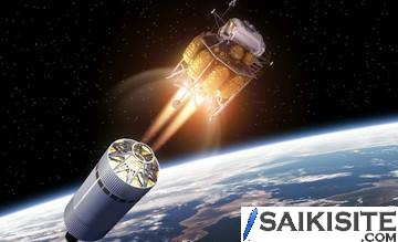 About Chinese Quantum Communication Satellite, Aim of Quantum Communication Satellite and Terminology.