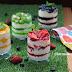 Aiscream Yogurt Fruity Tutty - dalam Segmen NONA TV3