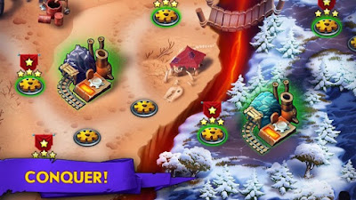 Defenders 2 Mod Apk v1.6.402-screenshot-3