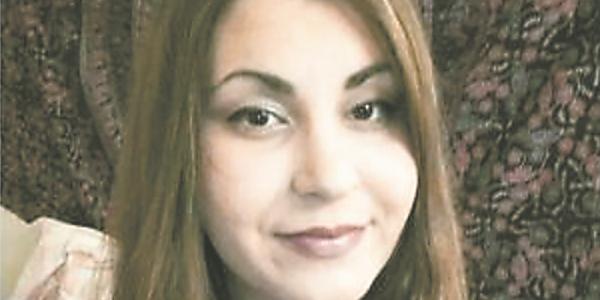 Ψήφισμα της «Πελοπόννησος Πρώτα» για τη δολοφονία της Ελένης Τοπαλούδη