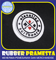 LABEL KARET CUSTOM | LABEL RUBBER CUSTOM | CUSTOM LABEL KARET | CUSTOM LABEL RUBBER