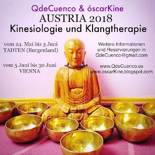 https://oscarkine.blogspot.com/2018/05/en-austria-del-25-de-mayo-al-30-de-junio.html