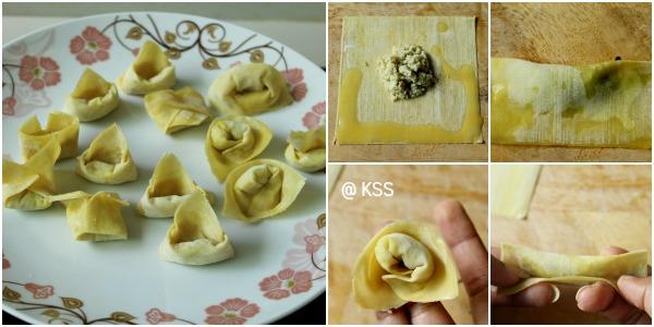 Five Corners Kitchen Brunch Menu