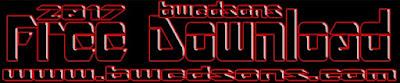 http://www.mediafire.com/file/hg2jy67iivhvduw/MM+-+10ABAFOS.zip