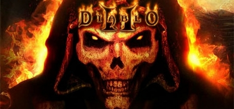 Diablo 1 and 2 PC Game Full Free Download