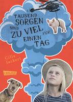 https://www.carlsen.de/hardcover/tausend-sorgen-sind-zu-viel-fuer-einen-tag/60352