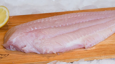 Catfish Supplier for Grocery Store Product