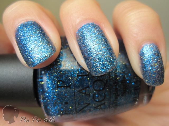 OPI-A56 - Absolutely Alice