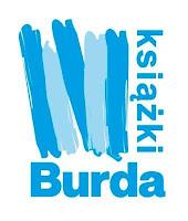 http://www.burdaksiazki.pl/zapowiedzi/