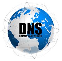 Hasil gambar untuk DNS