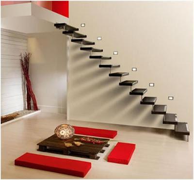Desain Gambar Furniture Rumah Minimalis Modern Terbaru Harga Murah