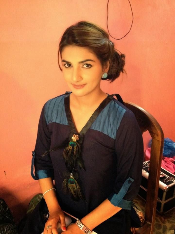 Pak Celebrity Gossip: Pakistani Showbiz : Actress Rabab