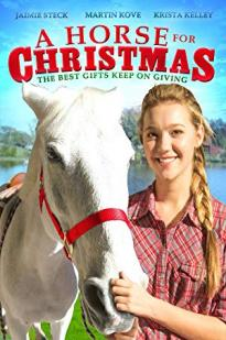 Watch A Horse For Christmas Online Free 2017 Putlocker