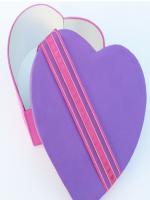 http://www.innovamanualidades.com/2015/02/manualidades-caja-en-forma-de-corazon.html#more