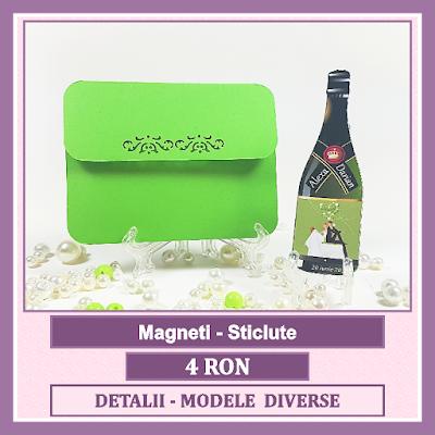http://www.bebestudio11.com/2017/01/marturii-nunta-magneti-sticlute.html