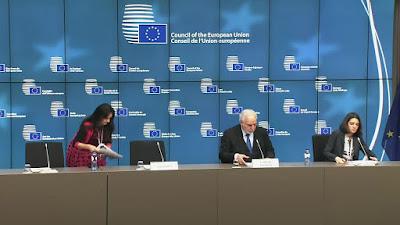 https://static.council-tvnewsroom.eu/aa52c218-0337-11e7-8aaa-bc764e092fac/07-03-17-114074-GAC_Council-HighlightsDEF_PRV.mp4