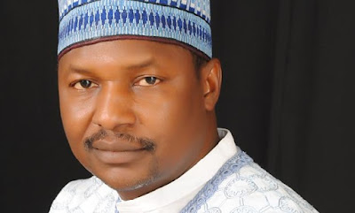 Attorney General of the Federation Abubakar Malami commends Kaduna for engaging citizens in governance