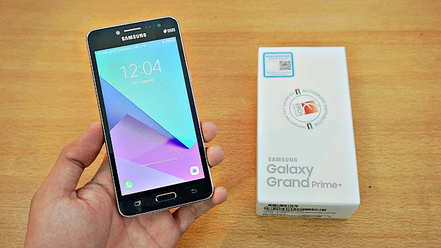 cheap samsung android phones galaxy grand prime plus