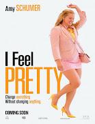 I Feel Pretty (Sexy por accidente)