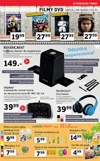 https://lidl.okazjum.pl/gazetka/gazetka-promocyjna-lidl-07-03-2016,18954/3/