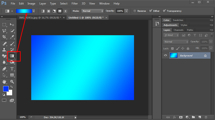 30++ Background Id Card Warna Biru - Rudi Gambar