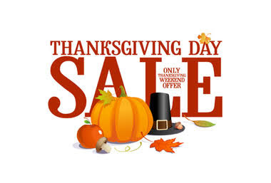 Stores open on thanksgiving day in USA and hours