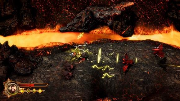 wisgr-pc-screenshot-www.ovagames.com-4