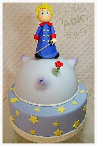 frases pequeno principe-o pequeno principe pdf-desenho do pequeno principe-livros online-o pequeno principe-bolo pasta americana-bolo de aniversario infantil
